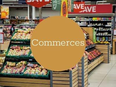 Annuaire de Lacapelle-Marival Commerces