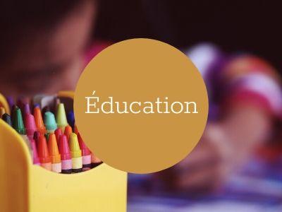 Annuaire de Lacapelle-Marival Education