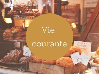 Annuaire de Lacapelle-Marival Vie Courante