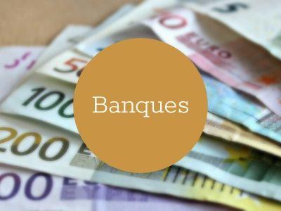 Banques à Lacapelle-Marival
