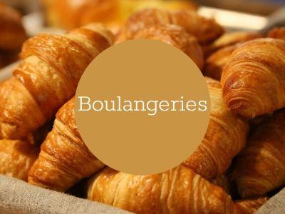 Boulangeries à Lacapelle-Marival