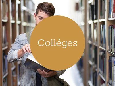 Collèges à Lacapelle-Marival