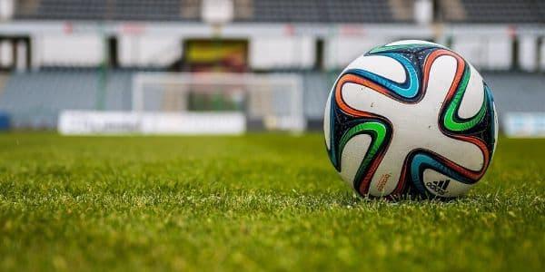 Le football à Lacapelle-Marival