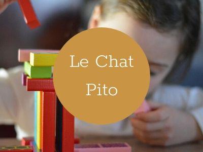 Le Chat Pito à Lacapelle-Marival