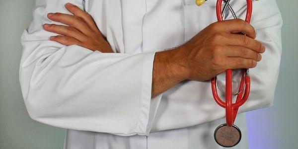 Les médecins à Lacapelle-Marival