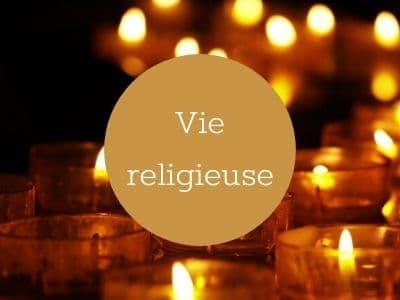 Vie religieuse à Lacapelle-Marival