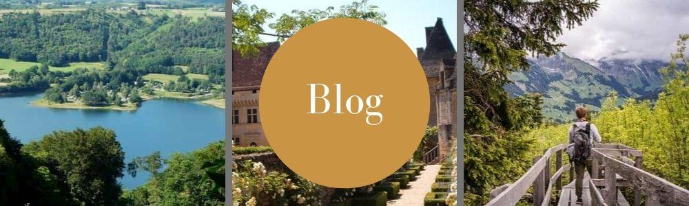 Blog dédié à Lacapelle-Marival